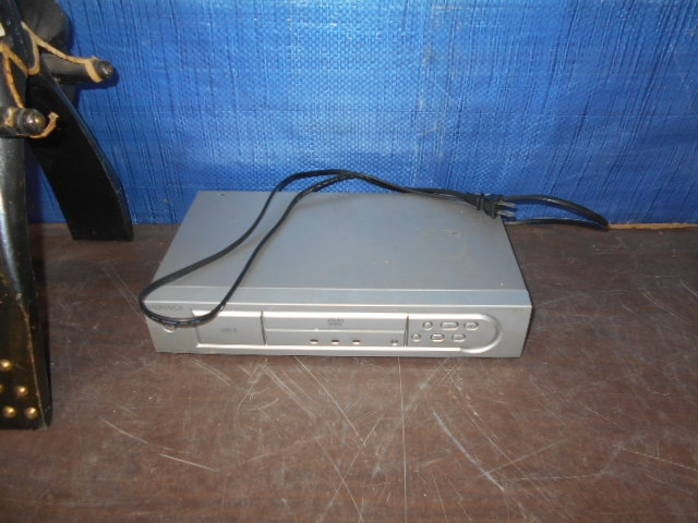 DSCN3260